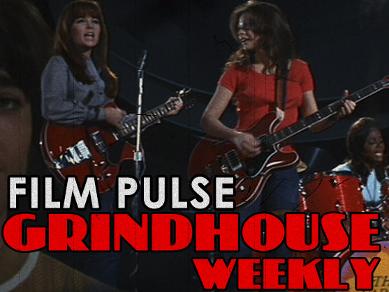 grindhouse-dolls