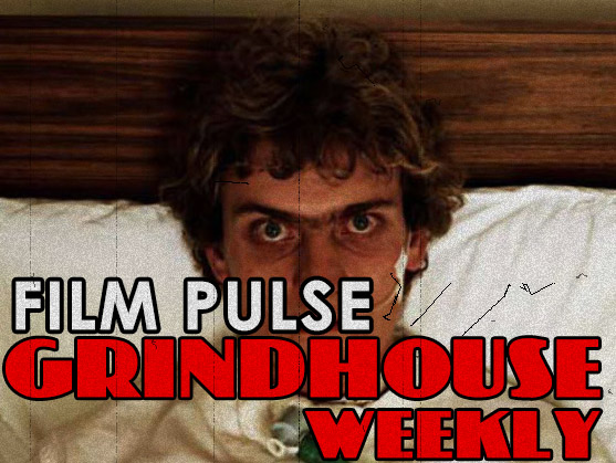 grindhouse-patrick