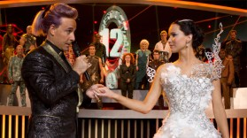 catchingfire4