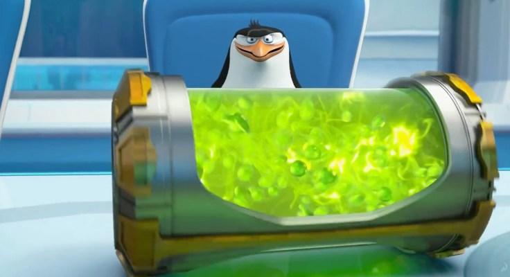 penguinsmad4