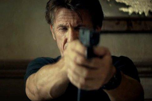 the-gunman-starring-sean-penn-released