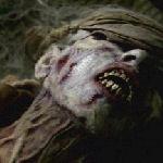 scariestscenes6