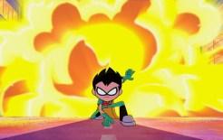 Teen Titans2