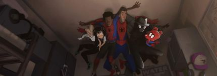 Spider-Verse3_Sony Pictures Animation