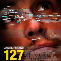 The Best 30 Taglines of Films Poster