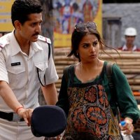 Kahaani: Best Original Thriller in 2012 So Far
