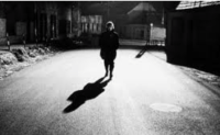 Lars Rudolph loopt