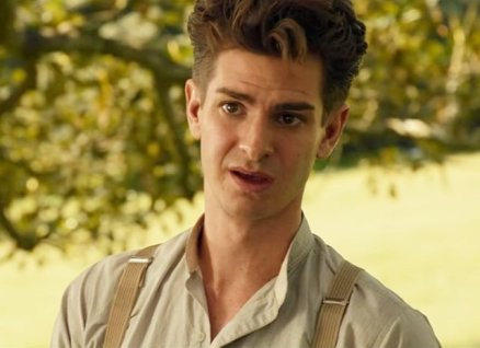 andrew-garfield-is-world-war-ii-hero-in-hacksaw-ridge_zpsqw6mxqxc