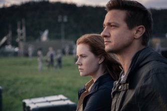 arrival-movie-review-3_zpsxfexhrqo