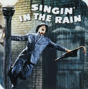 singing-in-the-rain1