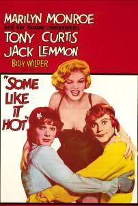 some-like-it-hot-poster (1)