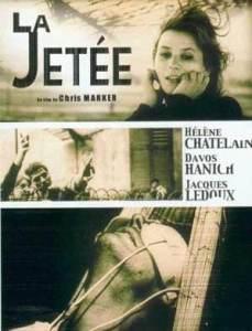 La_Jetee_Poster