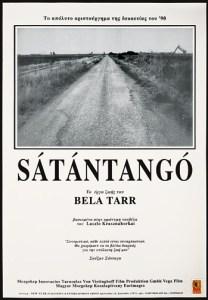 Satantango 1