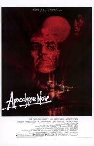 apocalypse_now_ver2_xlg