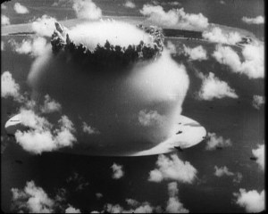 dr968full-dr-strangelove-or-how-i-learned-to-stop-worrying-and-love-the-bomb-photo