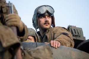 still-of-shia-labeouf-in-fury-2014-large-picture