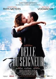 Belle Du Seigneur (film) : belle, seigneur, (film), Belle, Seigneur, REVIEW
