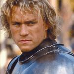 A Knight's Tale - Films Gezien