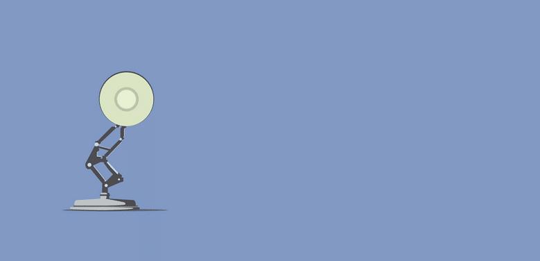 Hipster Fall Desktop Wallpaper The Movies Of Pixar Ranked