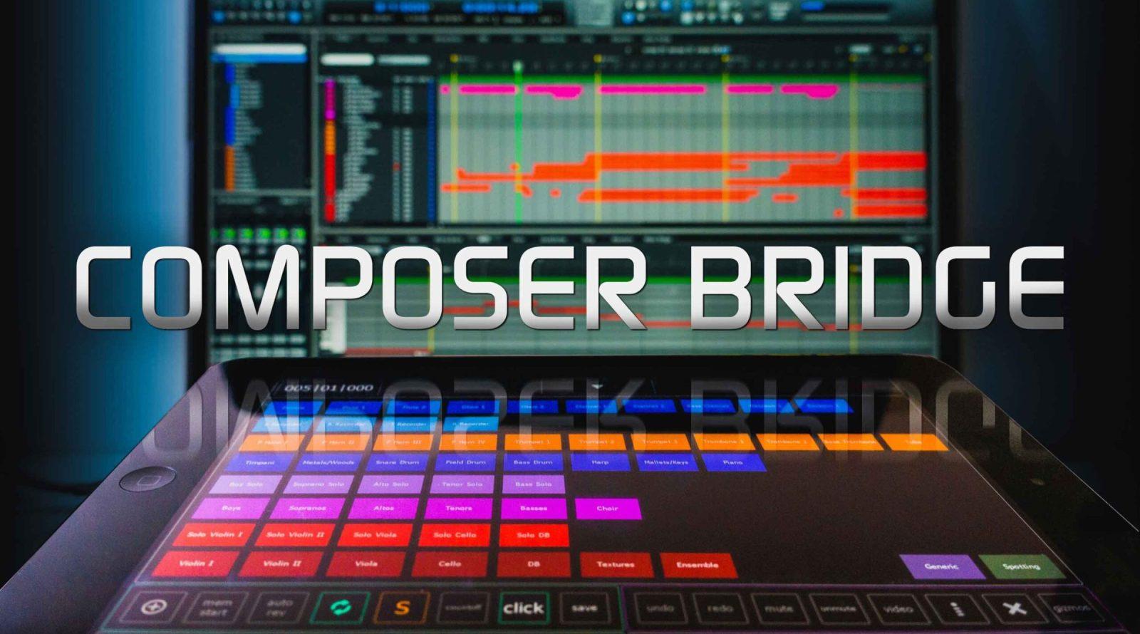 composer bridge