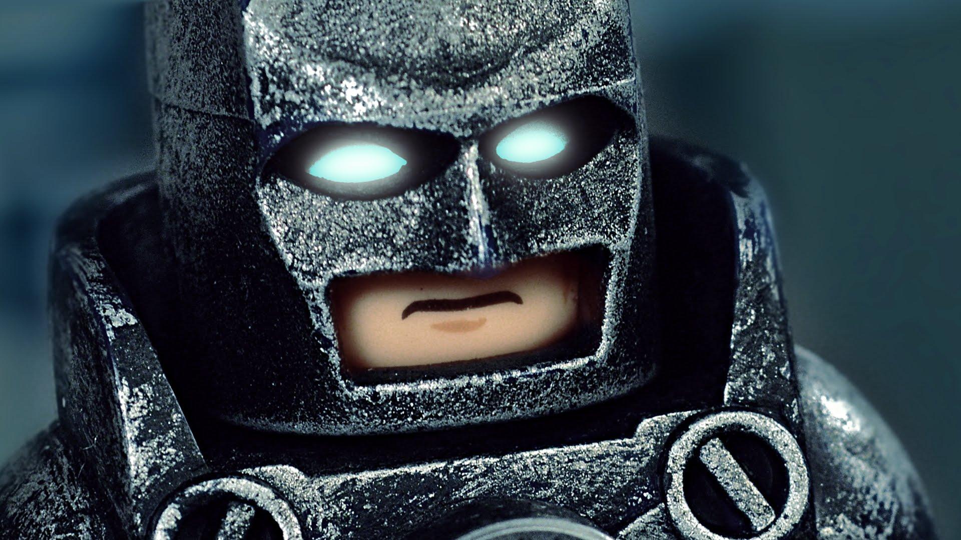 Star Wars Animated Wallpaper Daily Short Picks Batman V Superman