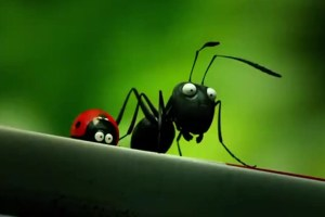 minuscule-valley-of-the-lost-ants