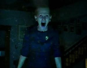 ouija-mother-ghost-film