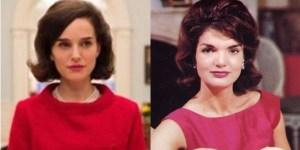 jackie-vs-actress
