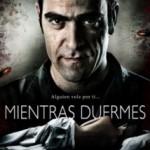 Mientras Duermes/Sleep Tight (2011)