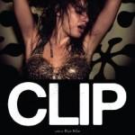 Klip (2012)