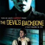 El Espinazo del Diablo/ The Devil's Backbone (2001)