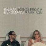 Scener ur ett Äktenskap/ Scenes from a Marriage (1973)