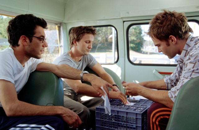 road-trip-2000-tour-02-g