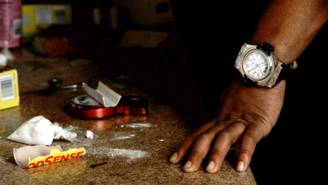 How to Make Money Selling Drugs (2012) 1
