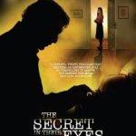 El Secreto de sus Ojos/ The Secret in Their Eyes (2009)
