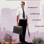Falling Down (1993)