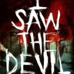 Akmareul Boatda/ I Saw The Devil (2010)