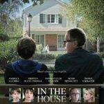 Dans la Maison/ In The House (2012)