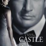 Castle (2009- )