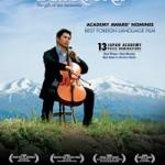 Okurbito/ Departures (2008)