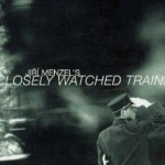 Ostre sledované vlaky/ Closely Watched Trains (1966)