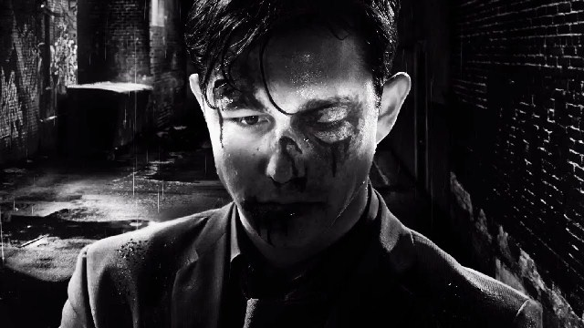 Sin City A Dame to Kill For 2