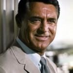 Cary Grant – Šarmer sa dozvolom (2/5)
