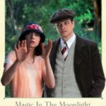 Magic in the Moonliight (2014)