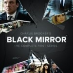 Black Mirror (2011-2014)