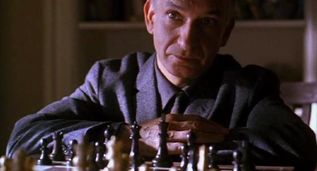 Searching for Bobby Fischer 3