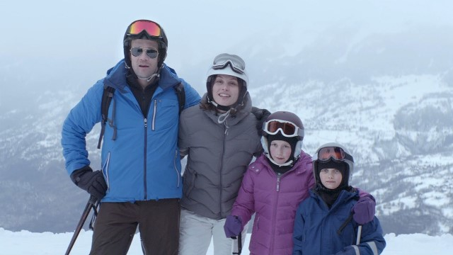 Force Majeure 4