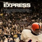 The Express (2008)