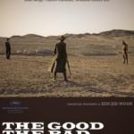 Joheunnom Nabbeunnom Isanghannom/ The Good, the Bad, the Weird (2008)