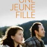 Une jeune fille (2013)